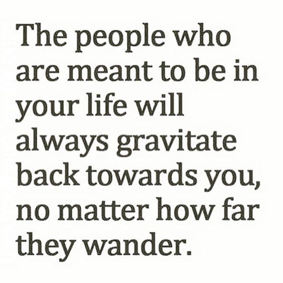 Always Have Your Back Quotes: Meant To Be, Your Life And Walks On Pinterest