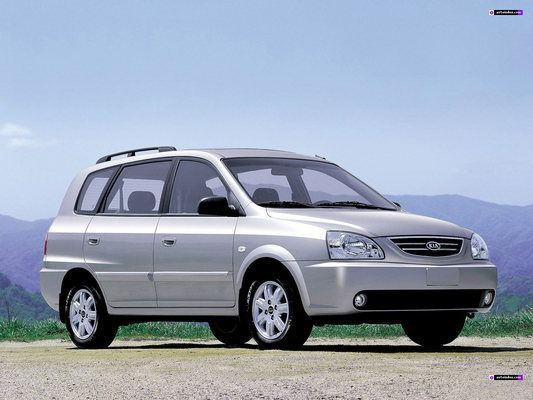 Pdf 2002 2006 Kia Carens Car Workshop Service Repair Manual 2003 2004 2005 Specifications Service Maintenance Repair Car Workshop Car Car Repair Service