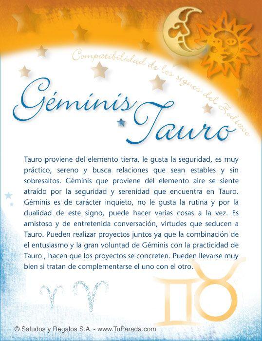 Signos del Zodiaco 1998081f33c3ab82e7412c18f5f46da3