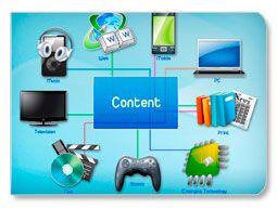 Conceptos TIC...