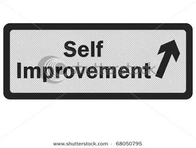 self improvement motivation | Tan Hooi Boon (Michelle): What is Self…