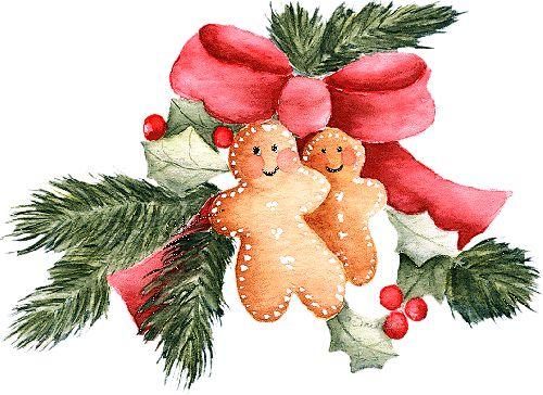 christmas gifs,png: