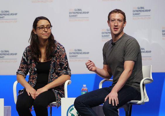 La peruana Mariana Costa fue una de las emprendedoras que presentó a finales de junio su startup al presidente de EEUU y al creador de Facebook. Univision Noticias visitó en Lima la iniciativa que busca formar a mujeres como desarrolladoras y programadoras informáticas.