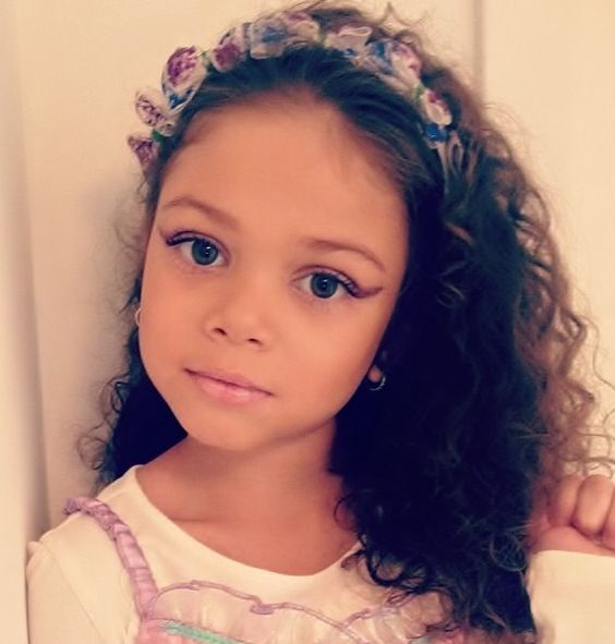 cutemixedbabies.tumblr.com | Mixed Kids | Pinterest | Kid ...