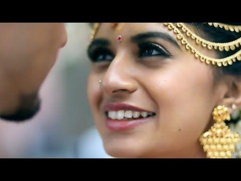 Nenjinile Nenjinile Remix Whatsapp Status Youtube Film Song Status Hindi Hindi Film