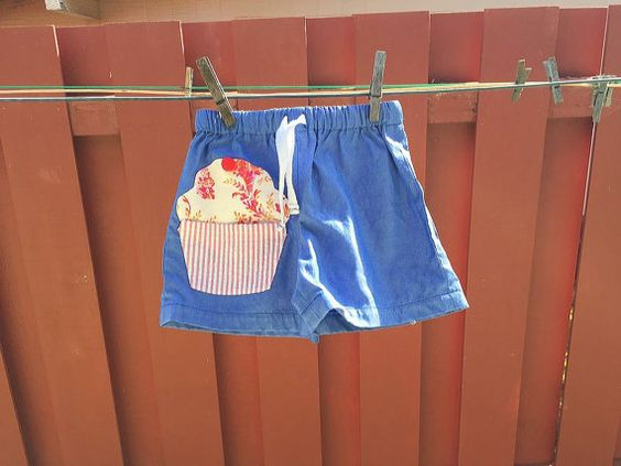 Hey, I found this really awesome Etsy listing at https://www.etsy.com/listing/234351600/cupcake-shorts-2t-4t