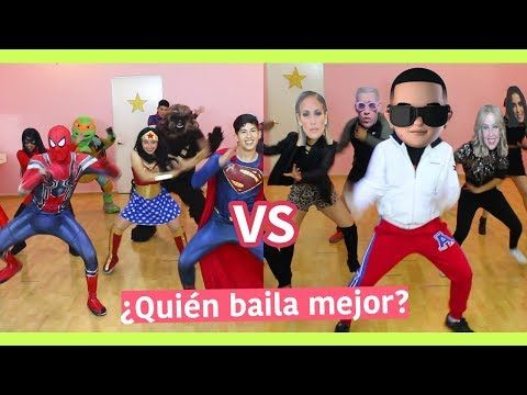 Con Calma Daddy Yankee Snow Coreouuografía Facil Youtube Daddy Yankee Patrones De Ribete De Ganchillo Cómo Hacer Flores De Papel