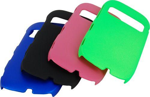 Carcasa trasera Mooster Nokia C7 negra #tecnologia #ofertas #ordenadores #tablet Visita http://www.blogtecnologia.es/producto/carcasa-trasera-mooster-nokia-c7-negra