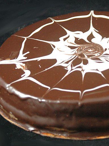 Recette de Gâteau chocolat ultra rapide (micro-ondes) - Marmiton
