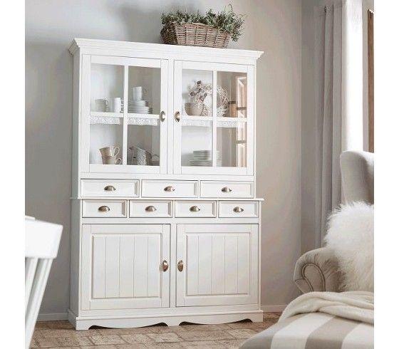 Nauhuri.com | Esszimmer Landhausstil Ikea ~ Neuesten Design ... Esszimmer Landhausstil Ikea