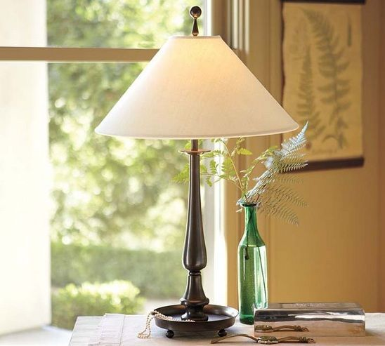 Beautiful Tall Table Lamps For Living Room Design Ideas Table Lamp Tall Table Lamps Bedside Lamps Design