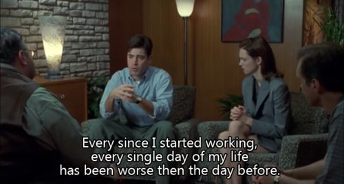 office space tumblr. Office Space | Didn\u0027t You Get That Memo??? Pinterest Spaces And Hilarious Tumblr J