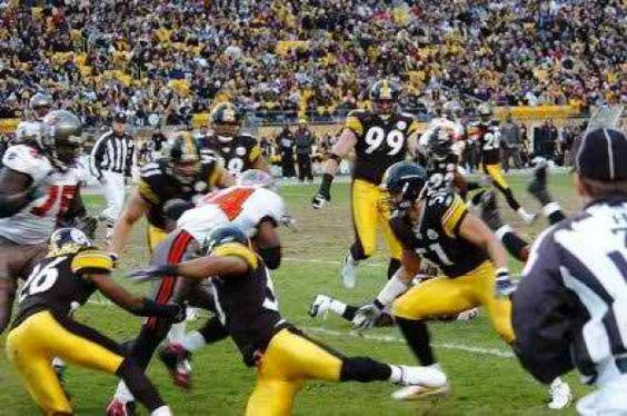Let's Watch Miami (OH) vs Iowa Live College football (Online TV, Score…