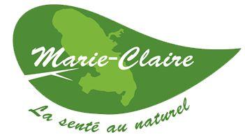 Magasin de produits bio, Martinique, La Trinité, Fort-de-France - MARIE CLAIRE LETAL