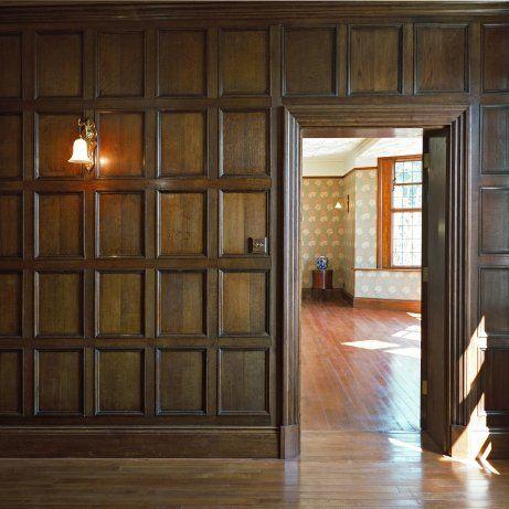 door awning. Black Bedroom Furniture Sets. Home Design Ideas