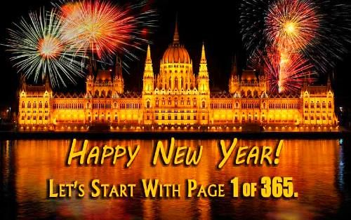 Happy New Year Wishes Instagram Happy New Year Wishes For Facebook Quotes About New Year New Year Status Happy New Year Status