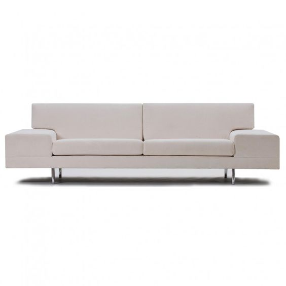 Modern Furniture Toronto Living Rooms Sofas And Sectionals - esssofa