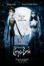 Watch Corpse Bride online - download CorpseBride - on 1Channel   LetMeWatchThis