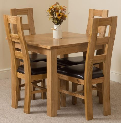 Dining Furniture Furniture Dining Dining Furniture Sale Dining Furniture Sales Online Dining Fu Solid Oak Dining Table Oak Dining Sets Oak Dining Table
