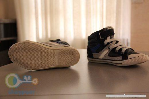 فروش کفش بچه گانه شیک ZARA 68,000 تومان   کودک شیپوری   Pinterest