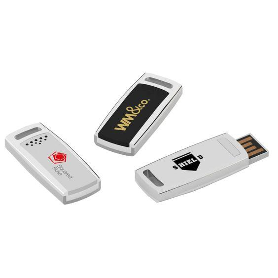 Clé USB 4G