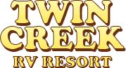 Twin Creek RV Resort offers RV Camping Tennessee, Recreational Vehicle Camping Tennessee, Gatlinburg RV Camping,  Smoky Mountains Recreational Camping , Amenities in Gatlinburg, Tennessee