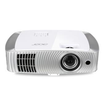 Vidéoprojecteur Acer Courte Focale H7550ST