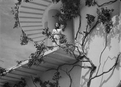 Arsenevich: Frank Capra - Lost Horizon (1937):