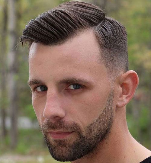 50 Best Hairstyles Haircuts For Balding Men 2020 Styles Mens Haircuts Receding Hairline Haircuts For Balding Men Hairstyles For Receding Hairline