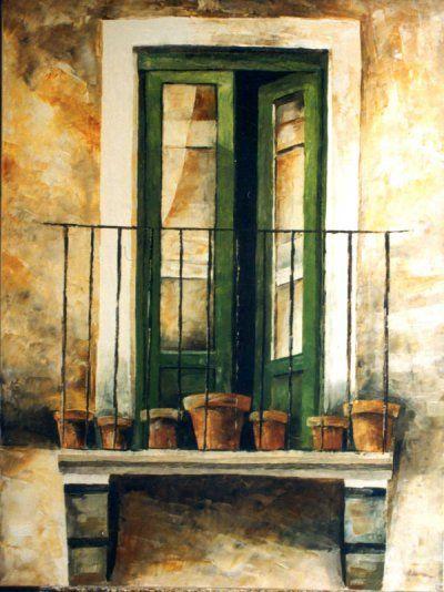 Il blog di Mariano Turigliatto: luglio 2008 www.marianoturigliatto.it400 × 534Buscar por imagen Irene, gioca tu! DONNA SU PIANOFORTE - Buscar con Google
