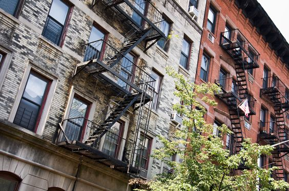Lower East Side: Der Insider Guide