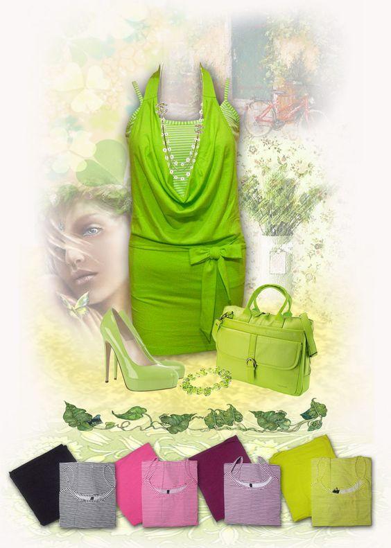 Fashion Product Catalog