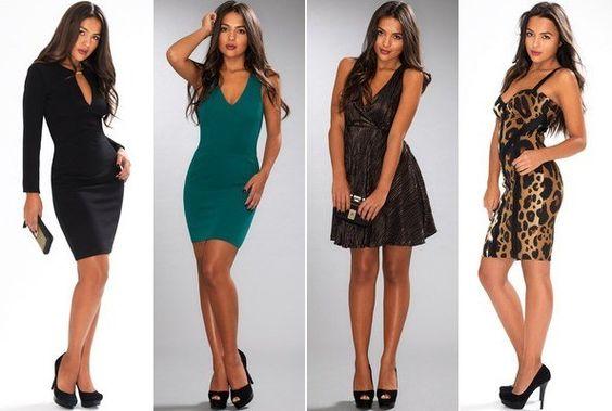 kardashian clothes line   Kardashian's Latest Clothing Line Vs Their Other Ones