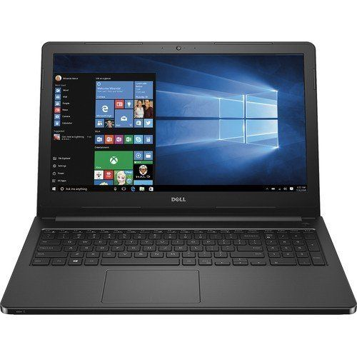 """(+56 vote score) Best Buy Black Friday: Dell Inspiron 15.6"""" Touch Screen Laptop: Intel Core i3, 8GB RAM, 1TB HDD for $299.99"""