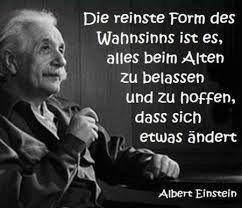 #alberteinstein,#reinsteformdeswahnsinns,#beimaltenundhoffenaufdasneue,#maximumview,#christopherkaplan