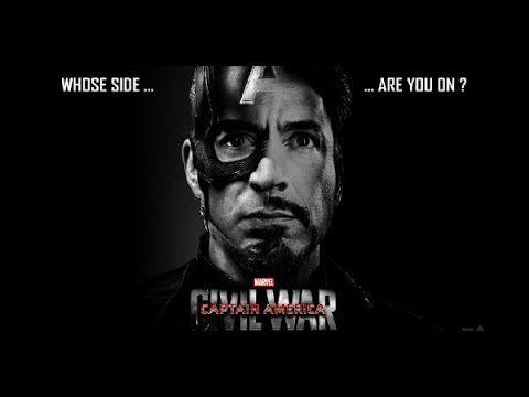 ÚLTIMA HORA: Confirmada la fecha de estreno del tráiler final de Capitán América: Civil War ➡⬇ http://viralusa20.com/ultima-hora-confirmada-la-fecha-de-estreno-del-trailer-final-de-capitan-america-civil-war/ #newadsense20