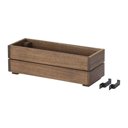 Fioriere Plastica Per Rampicanti.Mobili E Accessori Per L Arredamento Della Casa Idee Ikea Ikea