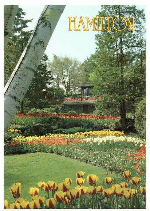 19ab1c6162f9f0784cfb12d6cf4d032a - Royal Botanical Gardens Hamilton Ontario Canada