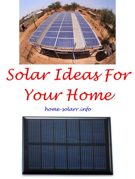 Solar Energy Cost Residential Solar Panels Solar Power House Solar Power