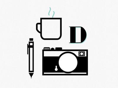 Illustration from thedetailsdesign.com