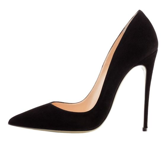 Amazon.com: MONICOCO Women's Stiletto Heel Plus Size Pointed Toe Pump for Wedding Party Dress: Shoes