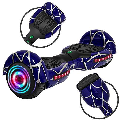 Hoverboard Black Friday 25 Best Deals Cyber Monday Sales In 2020 Black Friday Cyber Monday Sales Best Black Friday