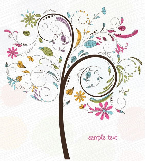 Google Image Result for http://www.webdesignhot.com/wp-content/uploads/2011/08/Abstract-Swirl-Floral-Tree-Vector-Graphic.jpg