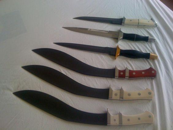 Peter Bauchop collection