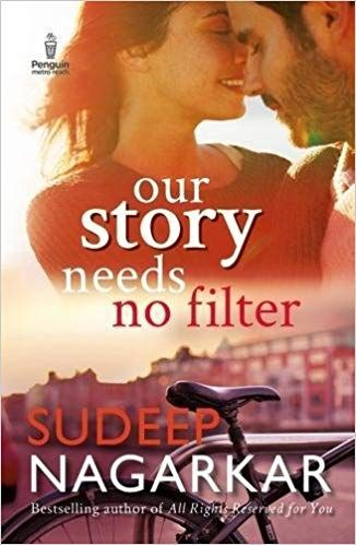 Best Love Story Novels Best Love Story Novels Reading Lists Best