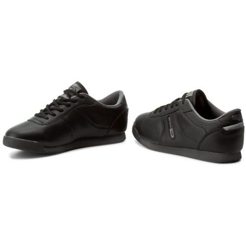 Https Ccc Pl Pl Damskie Buty Sportowe Sprandi Wp07 16918 01 8 Shoes All Black Sneakers Black Sneaker