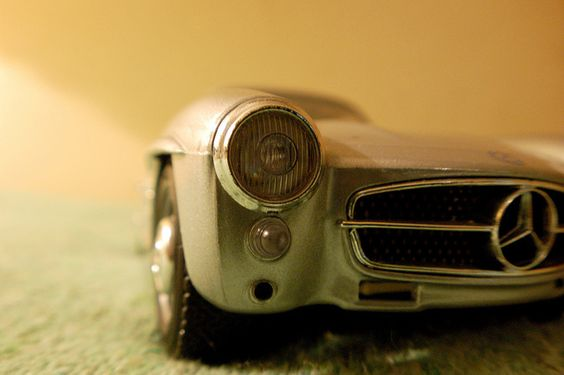 mercedes, ven: Photos, Photos, Stuff, Cars, Photography Art, Mercedes Ven