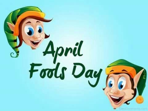 Pin By Teresa Fisher On April Best April Fools April Fools April Fools Joke