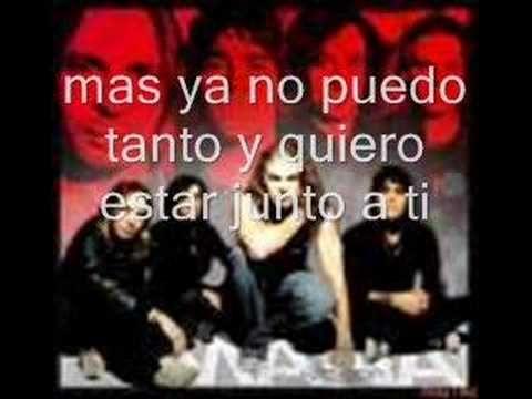 Mana Rayando El Sol Songs Music Songs Youtube