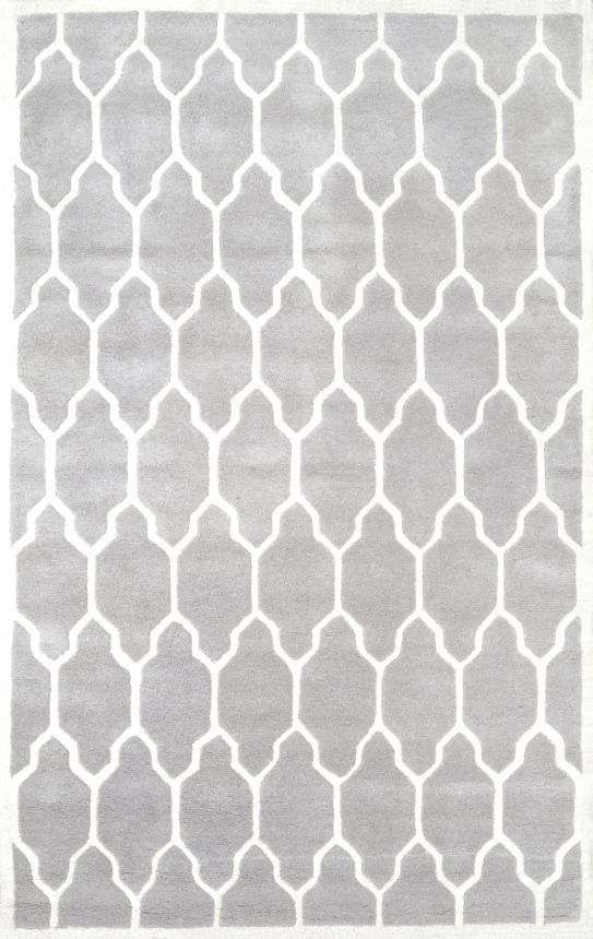 cheap designer carpet designs u design u art with carpet designs - Carpets With Designs